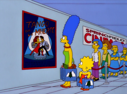 Springfield Cinema.png