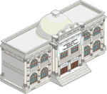 TSTO Concert Hall.png