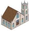 TSTO Springfield Episcopal Church.png