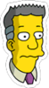 Tapped Out Russ Cargill Icon.png