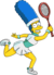 Tennis Marge.png