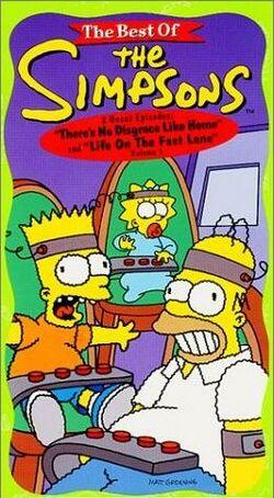 The Best of The Simpsons Volume 1.jpg