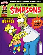 The Best of the Simpsons 69.jpg