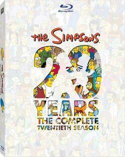 The Complete Twentieth Season.jpg