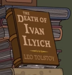 The Death of Ivan Ilyich.png