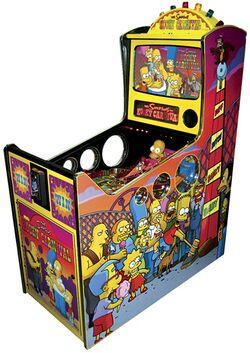 The Simpsons Kooky Carnival.jpg