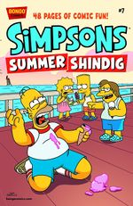 The Simpsons Summer Shindig 7.jpg