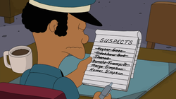 Woo-hoo Dunnit suspect list.png