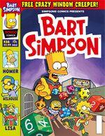Bart Simpson UK 41.jpg