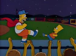Dancin' Homer.png