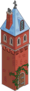 Dormitory Tower.png