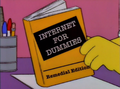 Internet for Dummies.png