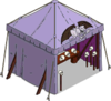 King Chili Tent.png