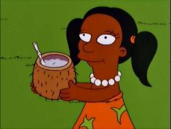Lisa, Jr..png