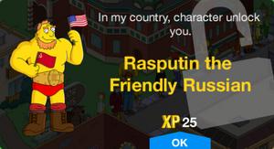 Rasputin Unlock.png