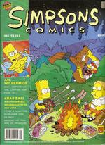 Simpsons Comics 21 (UK).png