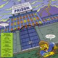 Springfield Maximum Security Prison.png