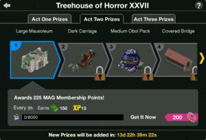 THOHXXVII Act 2 Prizes.png