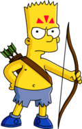 Tapped Kamp Bart.png