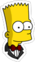 Tapped Out Casino Boss Bart Icon.png