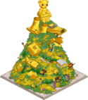 Tapped Out Money Mountain 10.png