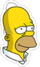 Tapped Out Retired Homer Icon.png
