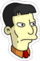 Tapped Out Yakuza Boss Icon.png