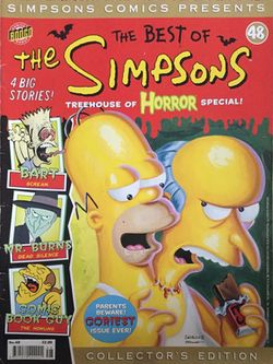 The Best of The Simpsons 48.jpg