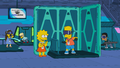 The Miseducation of Lisa Simpson promo 5.png