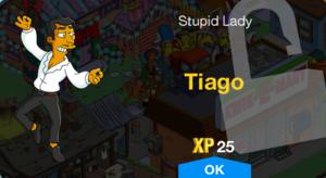 Tiago Unlock.png