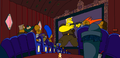 Aztec Theatre Virtual Springfield.png