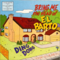 Bring Me the Head of El Barto front image.png