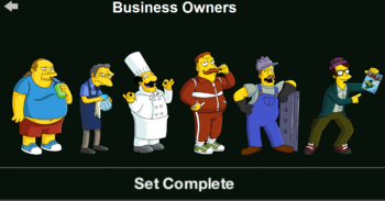 Business owners.png
