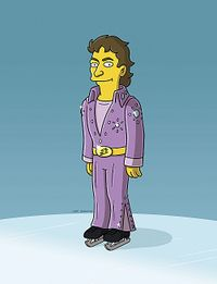 Elvis Stojko (character).jpg