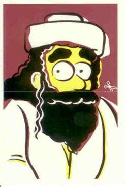 F2 Rabbi Hyman Krustofski front.jpg
