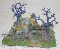 Halloween Village Cemetery.jpg