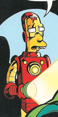 Iron Frink.png