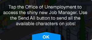 Job Manager.png