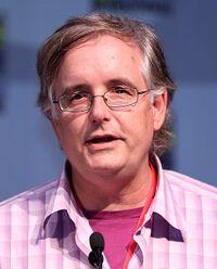 Keith Crofford.jpg