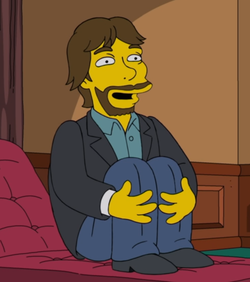 Ken Burns (character).png