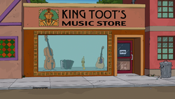 King Toot's Music Store.png