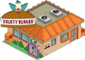 Krusty Burger Tapped Out.png