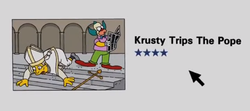 Krusty Trips The Pope.png