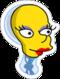 Ladybot Icon.png