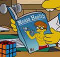 Mensa Health.png