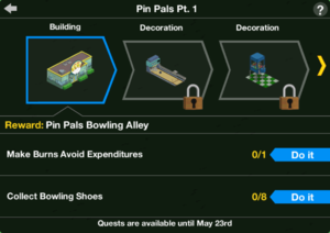 Pin Pal Prizes.png