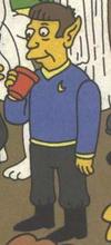 Radioactive Homer Star Trek.png