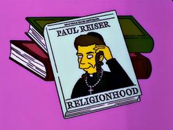 Religionhood.png
