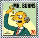SC 202 stamp.png