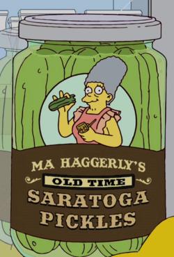 Saratoga Pickles.png